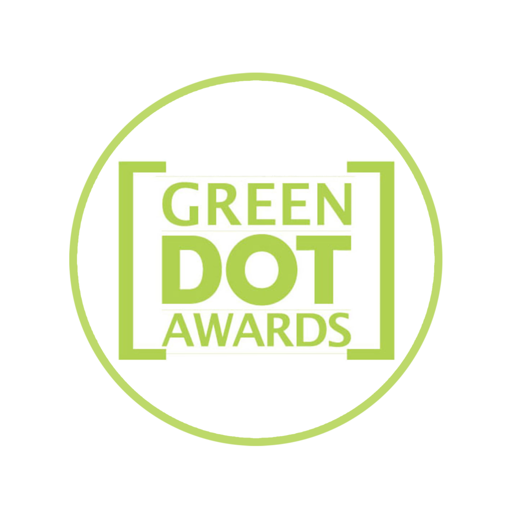 Green Dot Award