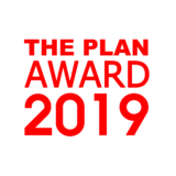 The Plan Award 2019